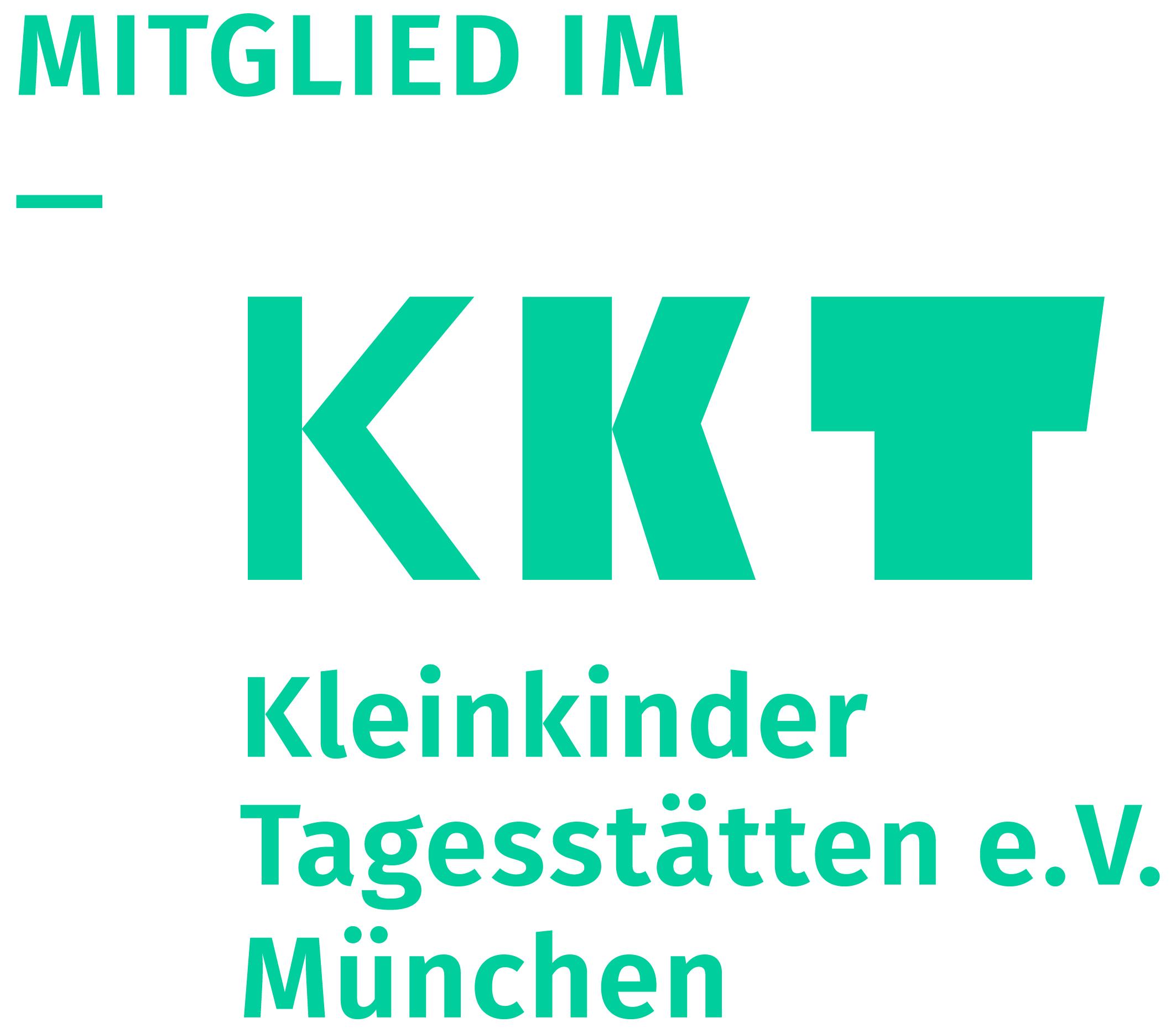 KKT_Logo